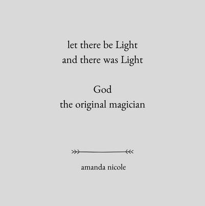 the original magician.png