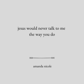 jesus would never talk.png