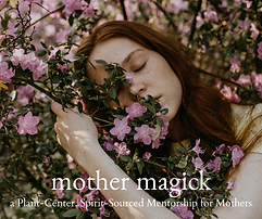 mother magick.png
