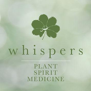 whispers podcast logo .jpg