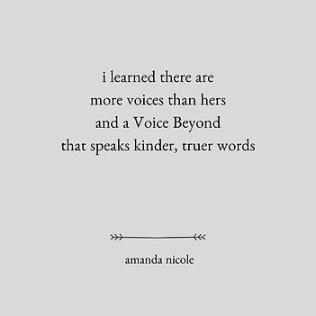 voice beyond.jpg
