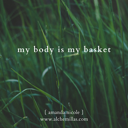 my body is my basket.png
