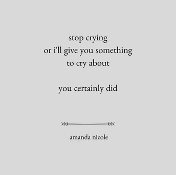 stop crying.jpg