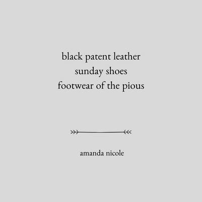 black patent leather.png