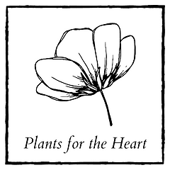 plants for the heart.png