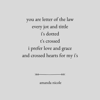 letter of the law.jpg