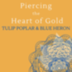 piercing heart of gold.png