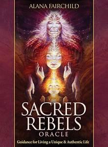 sacred rebels oracle.jpg