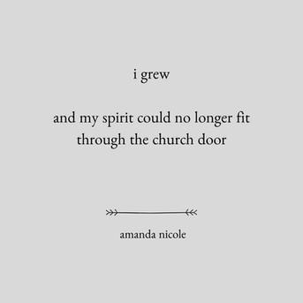 i grew.jpg