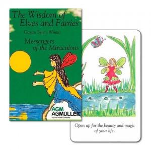 wisdom of elves fairies oracle.jpg