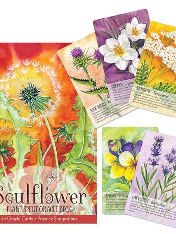 soulflower oracle.jpg