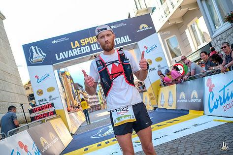 sportiva-lavaredo-ultra-trail-2019-75072