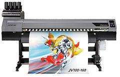 JV100-160_1.jpg