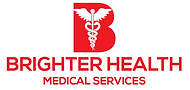 Brighter Health logo cropped.png