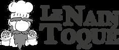 20161107_-_Nain_Toqué_-_Logo.png