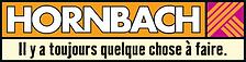 hornbach_logo_fr.c6cbbce8017d6e8ca2d7881