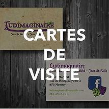 Cartes De Visite Crees Par Sophie Dupont Graphiste En Valais