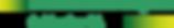 Logo Laiterie.png