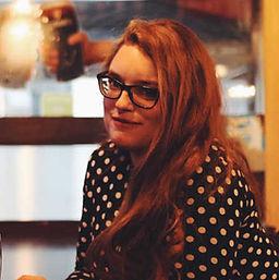 Sophie Dupont artiste suisse