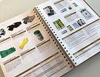 Best - Catalogue-2@0.3x.jpg