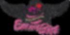enfant-gata-logo-1463018329.png
