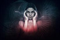 développement intuition arte magica