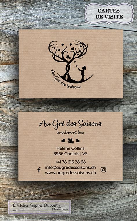 Création carte de visite et logos_de_visite@0