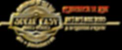 20191116 - CLN - Titre site internet.png