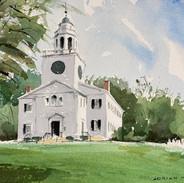 HolA-Church-on-Hill800x559.jpg