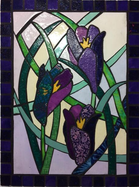Pennington Pitts - Flowers 1.JPG