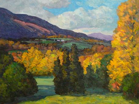 Walt Pasko Landscape 1.png