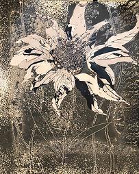 Botanical No. 1