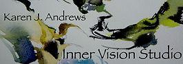 Karen Andrews Inner Visions Studio