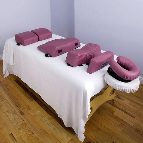 body_cushions.jpg