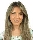 Noelia Serna.jpg