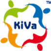 kiva_school_logo.png
