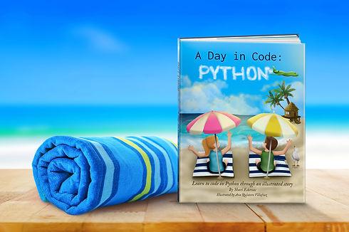 New Main Image Python.jpg