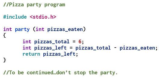 pizzaparty_screenshot.jpg