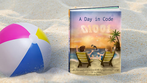 NewBook_on_Sand.jpg