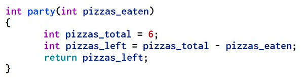 code snippet pizza.jpg