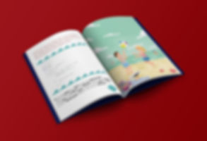 BookinRed.jpg