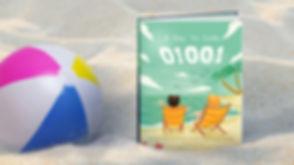 Book_on_Sand_New.jpg