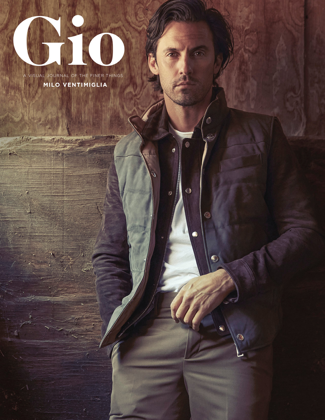 Gio Journal Article Cover.jpg