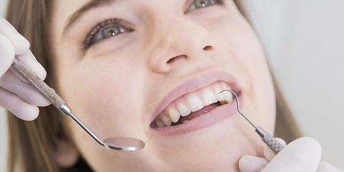 tratamento-odontologico-1280x640.jpg