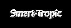 Smart-Tropic умный дом для тропических растений