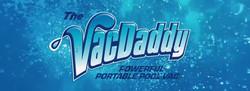 VacDaddy_PR