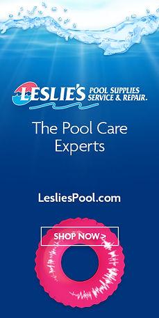 Leslie's Pool (9).jpg