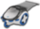 xtrivac500.png.pagespeed.ic.s7IR0KvX4A.p