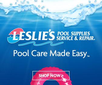 Leslie's Pool (5).jpg