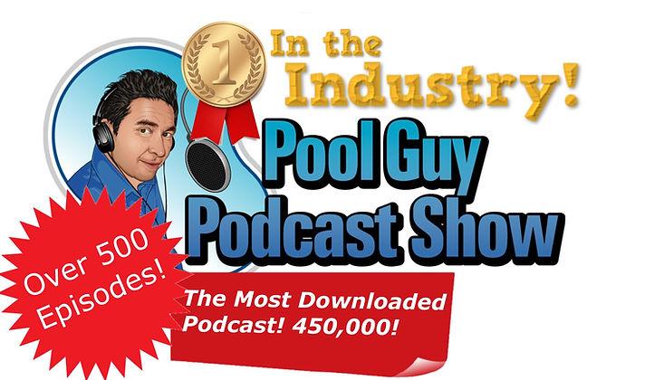 Pool Guy Podcast #1.jpg